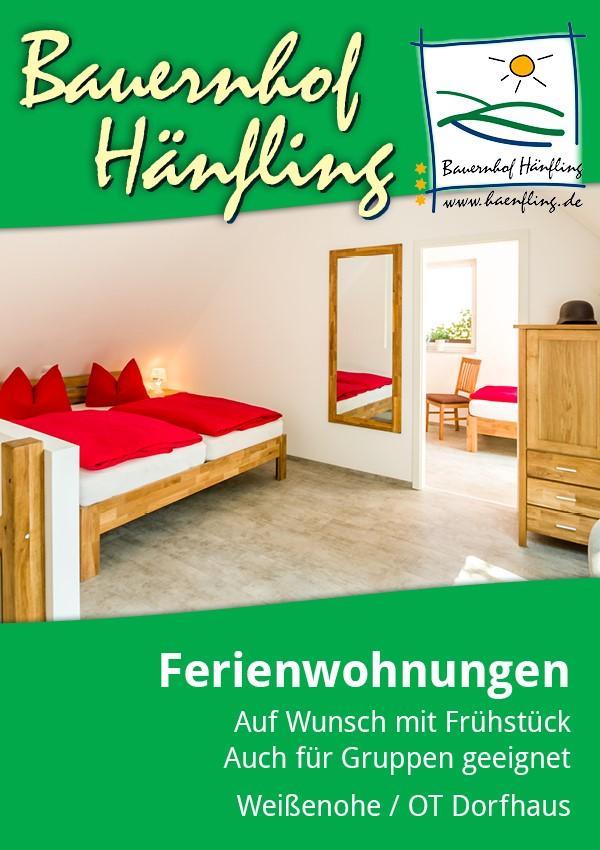 www.graefenberg.de/turmuhrenmuseum/